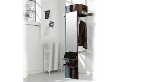 wolf möbel goa garderobe mit spiegel garderobe alfred garderobenschrank mit spiegel in garderobe mit spiegel
