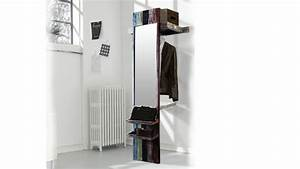 Garderobe Mit Spiegel : garderobe goa mit spiegel von wolf m bel in massivholz mango ~ Eleganceandgraceweddings.com Haus und Dekorationen