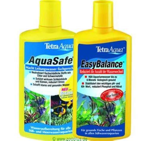 kit d entretien de l eau pour aquarium tetra 192 prix avantageux chez zooplus