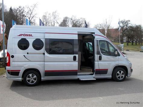 kleine wohnmobile gebraucht ratgeber welches wohnmobil kaufen