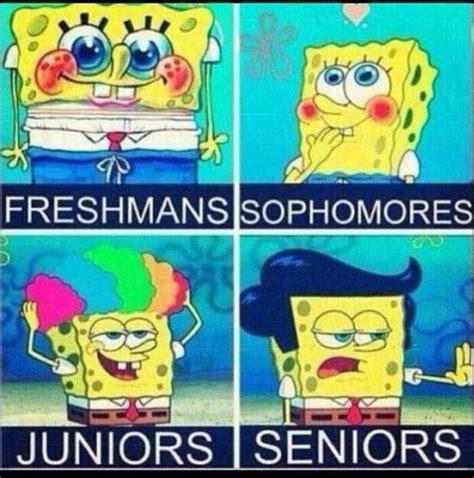 Hilarious Spongebob Memes - 163 best spongebob images on pinterest spongebob funny stuff and funny images