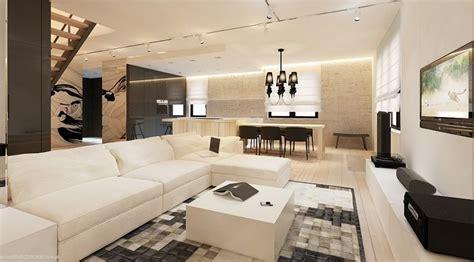 decoration home interior resplendent design from katarzyna kraszewska