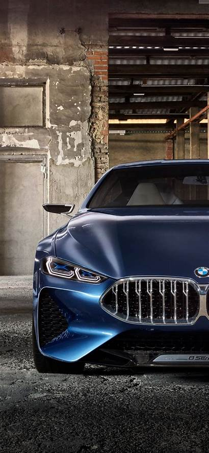 Bmw Wallpapers 4k Iphone Cars Samsung Phone