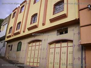 vente maison tlemcen 150 m2 With plan appartement 150 m2 18 vente maison oran 150 m2