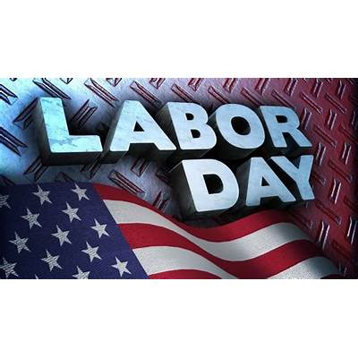Happy Labor Day 2017 Wishes