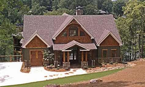 mountain craftsman house plans rustic craftsman ranch house plans small mountain home plans