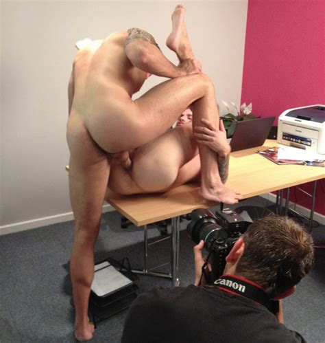Behind The Scenes Of Gay Porn Teenage Sex Quizes
