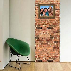 brick wall decal roselawnlutheran With brick wall decal