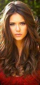 Best 20+ Brunette hair ideas on Pinterest