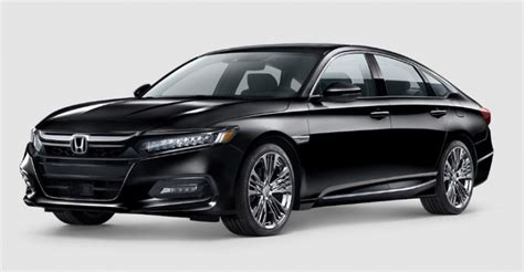 """Search for 1000's of honda accord custom wheels using our custom search tool for rims and tires. 19"""" Honda Chrome Alloy Wheel Deal! - Drive Accord Honda Forums"""