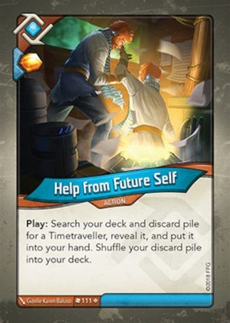But because strong magic is all about being. Top 10 Best Keyforge Cards   HobbyLark