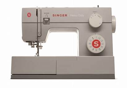 Singer Duty Heavy 44s Sewing Machine Refurbished