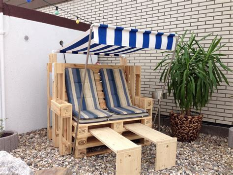 fabriquer chaise en bois 40 pallet ideas for your diy project pallet ideas recycled upcycled pallets furniture