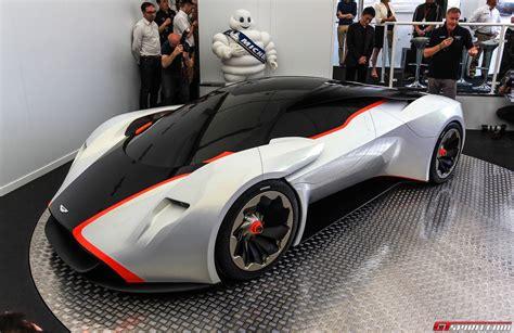 top  vision gt cars  gran turismo  gtspirit