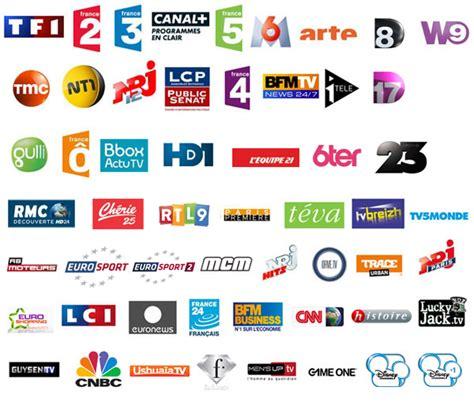 chaine tv de cuisine http gulfup com pmoivo