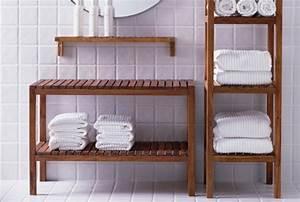 Ikea Tritthocker Molger : ikea bathroom storage molger bathrooms pinterest ~ Michelbontemps.com Haus und Dekorationen