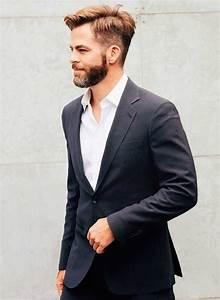 35 Good Men Haircuts 2015 | Mens Hairstyles 2018