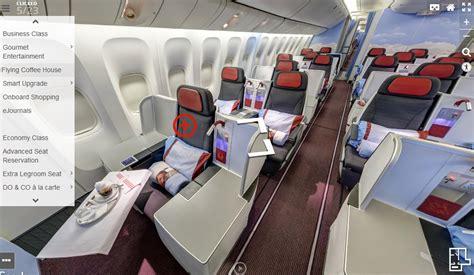 airlines reservation siege austrian airlines les voyageurs d 39 affaires peuvent