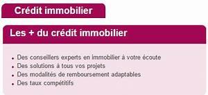 Groupama Assistance Auto : simulation pr t immobilier groupama banque ~ Maxctalentgroup.com Avis de Voitures