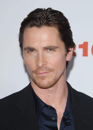 Christian Bale Actors Photo Fanpop
