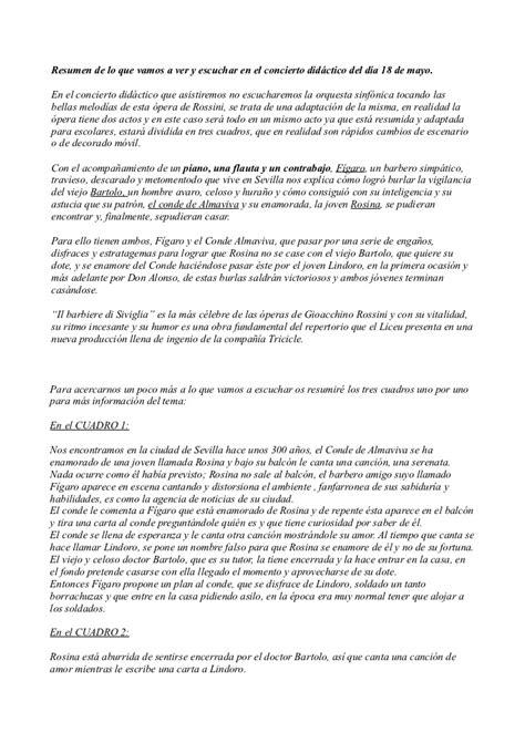 La Peste Resumen Corto by Resumen Breve El B Arbero De Sevilla