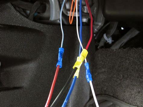 brake controller   chevrolet silverado etrailercom