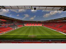 Prag begeistert über SuperpokalEhre 2013 UEFA