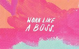 desktop backgrounds quotes tumblr – MayaMokaComm