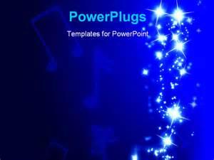 PowerPoint Slide Design Templates
