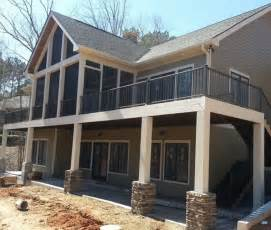 top photos ideas for ranch with walkout basement floor plans best 25 walkout basement ideas on walkout