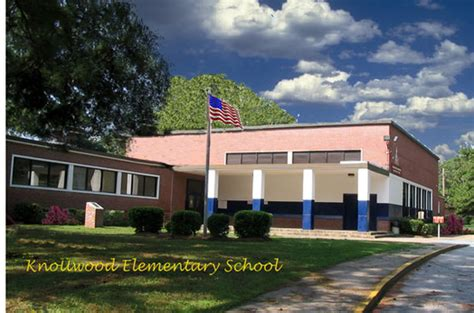 knollwood elementary preschool preschool 3039 santa 756 | preschool in decatur knollwood elementary preschool f7bb016ba7d7 huge
