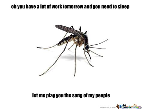 Mosquito Meme - mosquito memes 28 images 9 best images about mosquito on pinterest funny not tip for