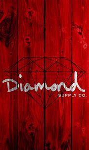 Download Diamond Iphone Wallpaper Gallery