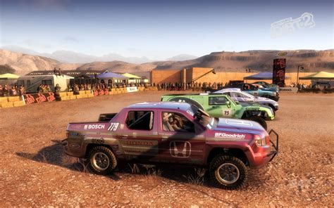 Dirt 2 Pc To Be Released On December 4