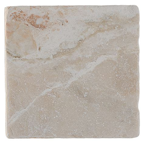 antikmarmor botticino marble    cm beige matt