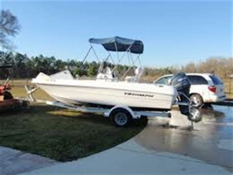 Scout Boats Just Add Water by Boats Sold Just Add Water Marine Sales