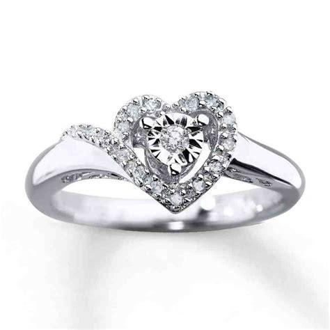 cheap engagement rings ideas  pinterest