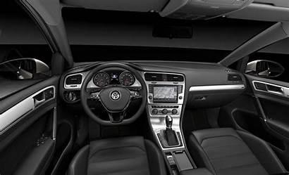 Golf Interior Volkswagen Serie Polo Vwvortex