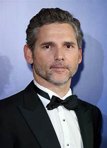 Email Spam Eric Bana At The 61st Bfi London Film Festival Awards