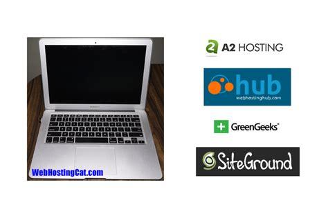web hosting  blogs web hosting cat