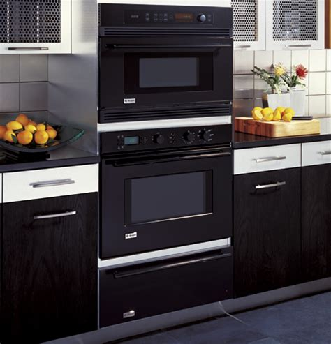 zetbfbb ge monogram  single wall oven monogram appliances