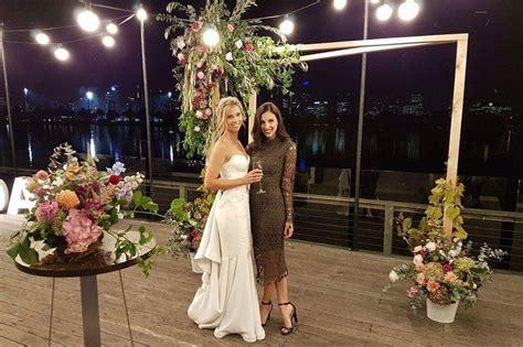 Autumn Wedding Guest Dress Hire In Melbourne