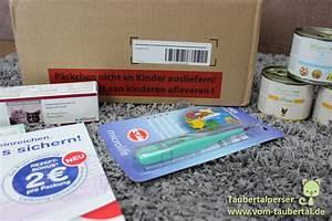 Shop Apotheke Rechnung : vorstellung test shop apotheke taubertalperser ~ Themetempest.com Abrechnung