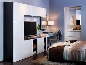 Schlafzimmer Bank Ikea : frisiertisch ikea gebraucht ~ Lizthompson.info Haus und Dekorationen