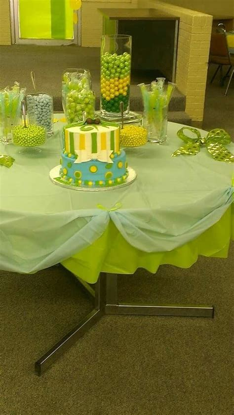 peas baby shower images  pinterest twin baby
