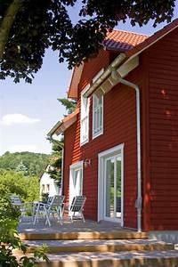 Schwedenhaus Bauen Erfahrungen : haus mora skan hus schwedenh user kologisch bauen ~ A.2002-acura-tl-radio.info Haus und Dekorationen