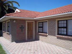 Southern Style Real Estates - Mid Brak Property For Sale