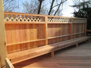st louis deck builders deck railing ideas by archadeck st louis decks screened porches