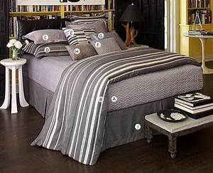 Discontinued Dransfield and Ross House Madison Bedding ...