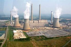U.S. Supreme Court Rejects Latest Effort to Block Air ...